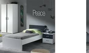 chambre complete enfant chambre enfant complate blanc et gris moderne joaquim chambre
