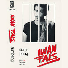 download mp3 iwan fals feat nidji pas 2 0 by pas band on apple music