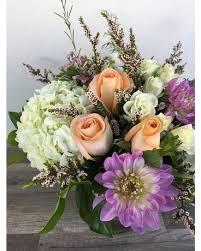 florist greenville nc jefferson s florist flower delivery in greenville