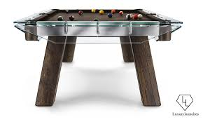 slate base pool table a pool table that is even too cool for mr christian grey
