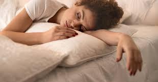 5 ways combat sleep deprivation huffpost