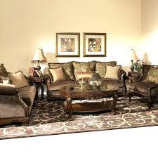 beautiful living room furniture beautiful sofa sets designs sofa designs for small living room