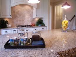 kitchen staging ideas staging kitchen counters home staging kitchens
