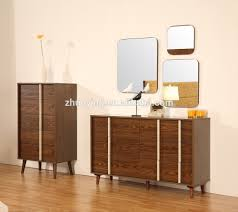 Bedroom Furniture Dimensions by Alibaba Manufacturer Directory Suppliers Manufacturers