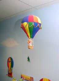 salle de jeux pour adulte 100 salle de jeux enfant salle de jeux pour enfants avec un