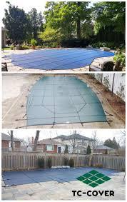 Inground Pool Kits Clearance Top 25 Best Inground Pool Covers Ideas On Pinterest Fiberglass