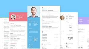 Alternative To Resume 7 Resume Alternatives That Pack A Punch And Show Off Your Package