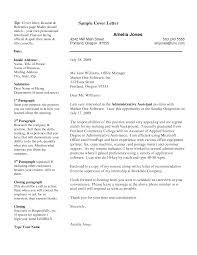 Resume Title Sample by Good Resume Headlines Examples Example Of Resume Headline For