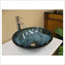 Vessel Sink Faucets Oil Rubbed Bronze Furniture Amazing Vessel Sink And Faucet Installation Vessel