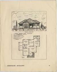 Traditional Queenslander Floor Plan Queenslander Home Plans Home Design And Style