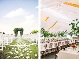 ri wedding venues rhode island wedding venues rhode island waterfront wedding