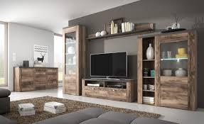 larona modern wall units tv cabinets and modern wall