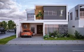 4 marla house design trend home design and decor 4 5 marla house