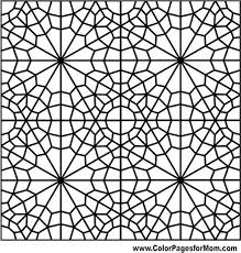 pattern coloring pages for adults 57 best coloring board perfect images on pinterest coloring