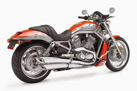 harley davidson v rod vrsc workshop service repair manual 2007