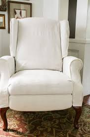 Where To Buy Slipcovers Best 25 Recliner Cover Ideas On Pinterest Lazyboy Diy
