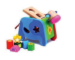fashioned gifts for children brisbane