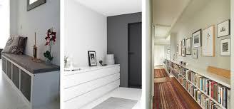 home hallway decorating ideas home design home design stunning long and narrow hallway