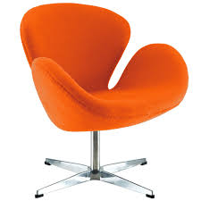 Swan Chair Leather Swan Chair Arne Jacobsen Reproduction