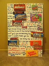 82 best cute ideas images on pinterest gift ideas birthday