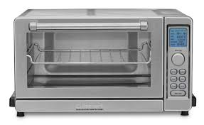 Breville 800 Toaster Oven Cuisinart Tob 135 Review Is This A Good Buy