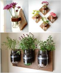 Wall Planters Indoor by 10 Amazing Diy Indoor Planter Ideas To Try