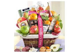 mothers day gift baskets top 10 most lavish s day gift baskets heavy