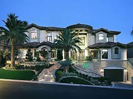 custom luxury home designs 69 best home wallpaper designs images on home