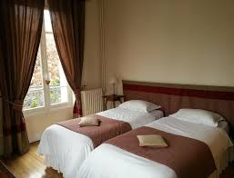 chambres d hotes à troyes bed and breakfast chambres d hotes troyes booking com
