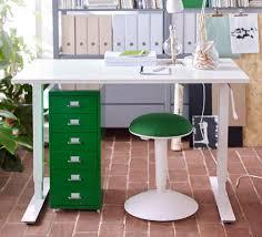 offerte scrivanie ikea scrivanie ikea prezzi home interior idee di design tendenze e