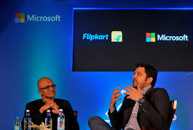 flipkart home theater 5 1 microsoft ebay tencent invest 1 4 billion in amazon u0027s india