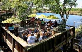 rivergrille on the tomoka restaurant u2013 ormond beach