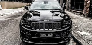 jeep suv 2014 gordon wong u0027s 2014 jeep grand cherokee