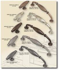 country kitchen cabinet pulls country hardware modern copper hardware stunning pull hardware