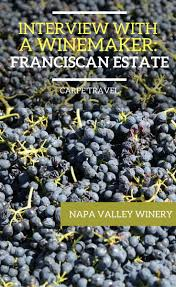 Map From San Francisco To Napa Valley by The 25 Best Napa Valley Map Ideas On Pinterest Sonoma Winery