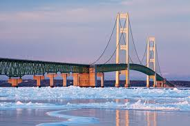 Michigan natural attractions images 11 top rated tourist attractions in michigan planetware jpg