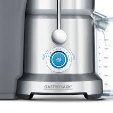 gastroback design advanced pro gastroback design juicer advanced pro cookfunky