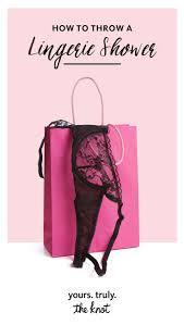 best 25 lingerie shower gifts ideas only on pinterest lingerie