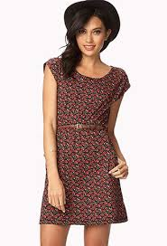 56 best event dresses with pockets images on pinterest event