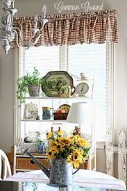 Curtains In The Kitchen by 181 Best Check Mate Images On Pinterest Canvas Buffalo Check