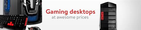 black friday desktop computer deals desktop computers towers u0026 all in one computers walmart com