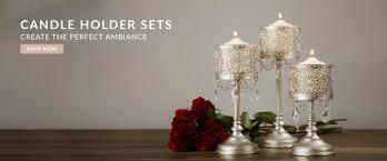 amalfi decor shop wedding u0026 home decorations