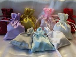 favor bags for wedding bridal occasion favor bags organza wedding favor bags favor