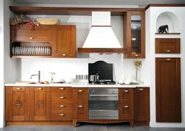 Solid Wood Kitchen Pantry Cabinet Cherry Pantry Cabinet Kitchen Furniture Rootsrocks Club