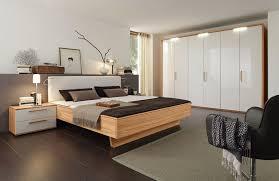 schlafzimmer hersteller gut hochwertige schlafzimmer hersteller und beste ideen