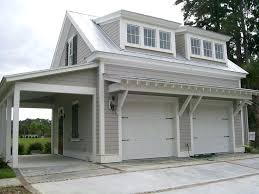 garage ideas plans garage apartment ideas best garage apartment plans ideas on garage