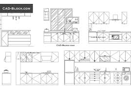 kitchen design cad studios designer bootcamp google sketchup
