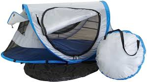 kidco peapod travel bed make overnight trips with a toddler a success with kidco peapod