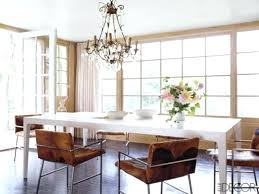 modern country homes interiors modern country home decor dailymovies co