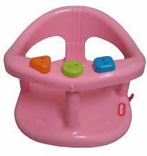 Bathtub Ring Seat Babymoov Baby Bath Seat Ring Bathtub Tub Fast Ems 5 9 Days Keter
